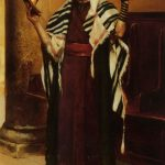 Aprender judaismo y Estudiar Tora