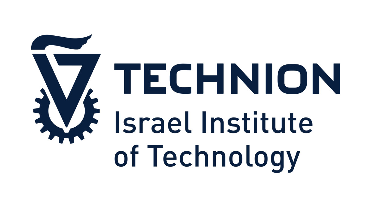 Silicon Valley en Israel