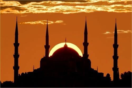 Lo que el Islam ha Olvidado