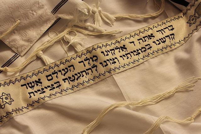 Historia destruccion del templo judio