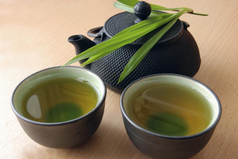 Cafeína y Salud – Segunda parte