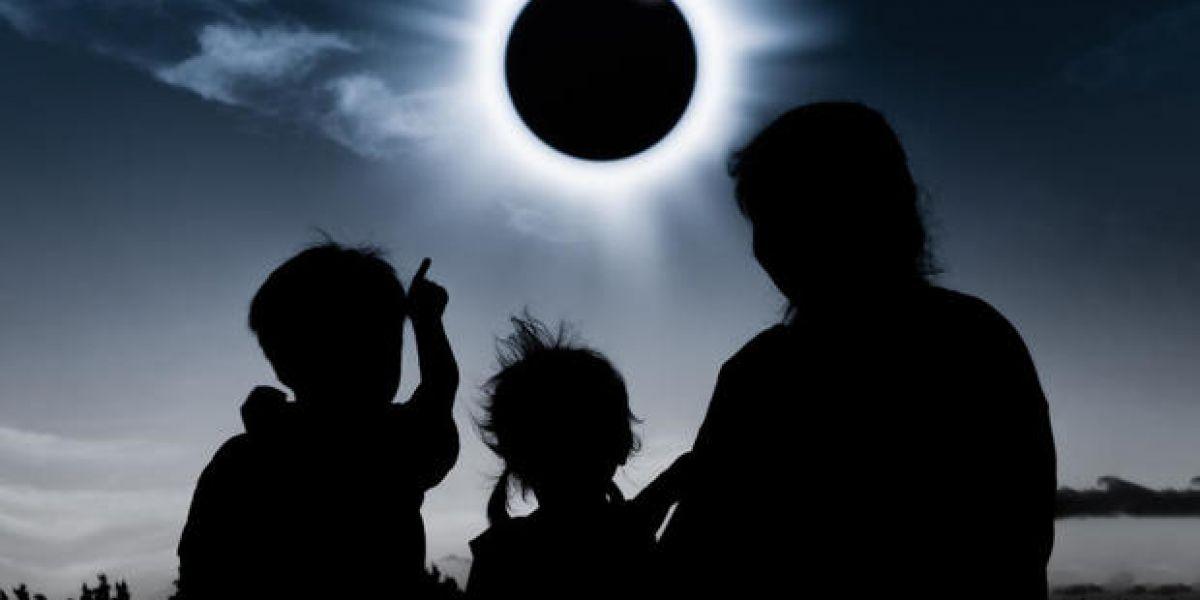 Eclipse: revisemos su historia