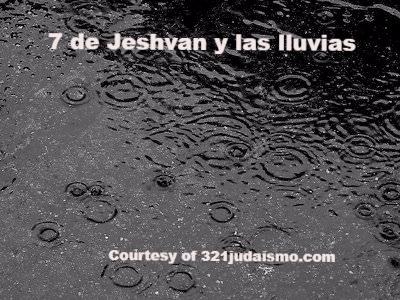 7 de Jeshvan