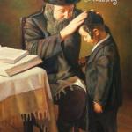 Bendiciones judías por la salud