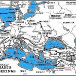El impacto del Judaísmo en la civilización – Tercera parte