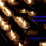 Shiva y Shloshim – Tercera parte