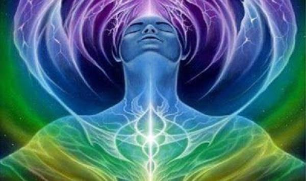 Como conectar el Cielo con la Tierra