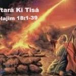 Haftara Ki Tisa