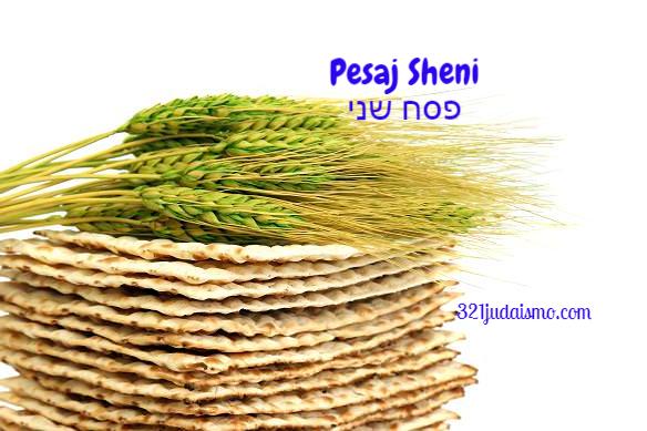 Pesaj Sheni