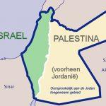 Breve historia de Israel y Palestina