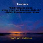 Rosh Hashana