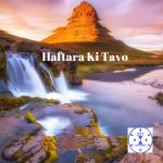 La Haftara de Ki Tavo