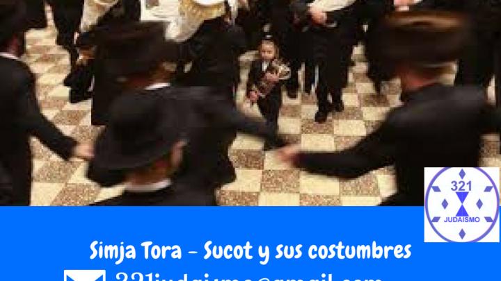 Simja Tora