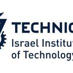 Silicon Valley en Israel