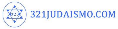 321Judaísmo.com