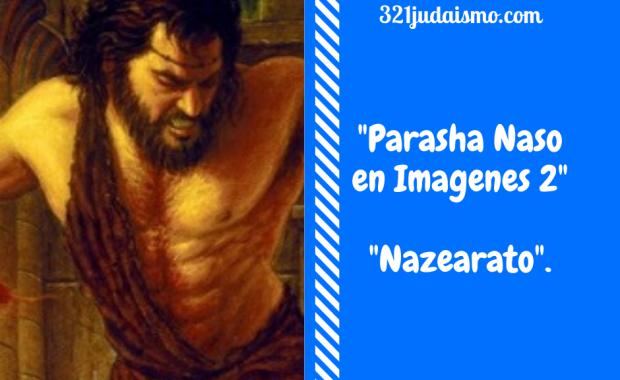 Nazearato